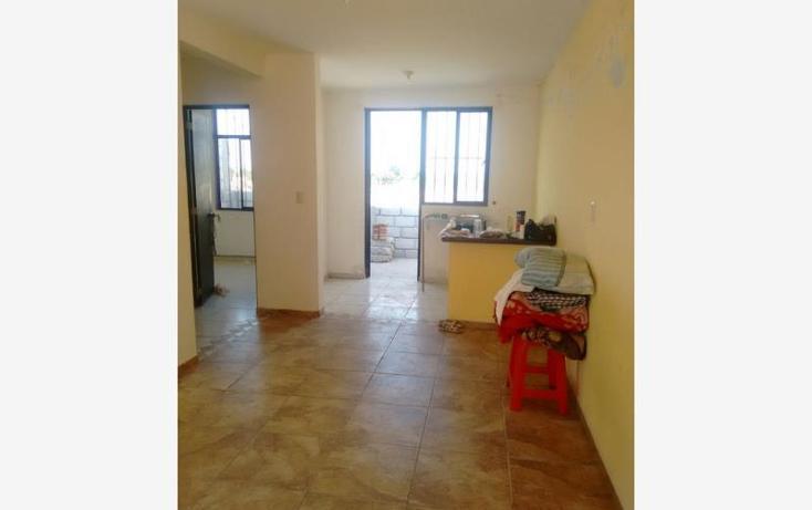 Foto de casa en venta en  9, nuevo san isidro, san juan del río, querétaro, 1993156 No. 10