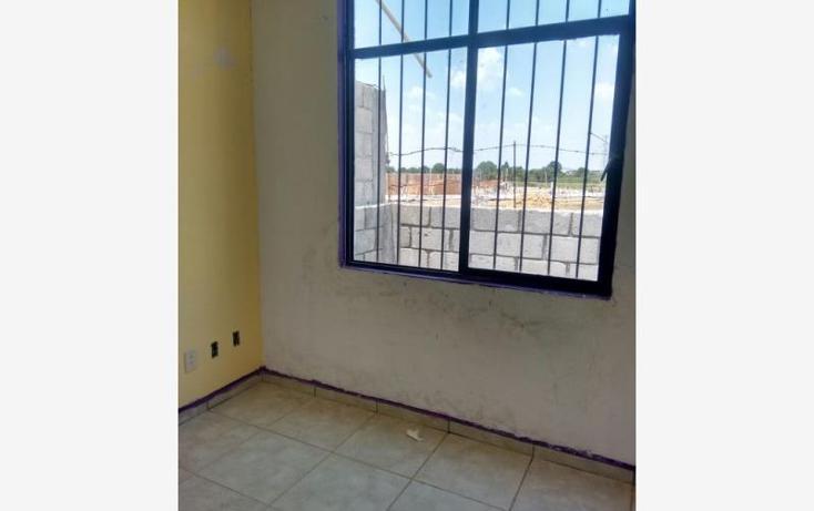 Foto de casa en venta en  9, nuevo san isidro, san juan del río, querétaro, 1993156 No. 11