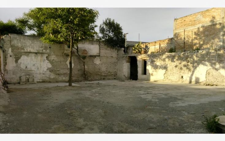 Foto de terreno comercial en venta en 9 oriente 526, nicolás bravo, tehuacán, puebla, 996939 no 03