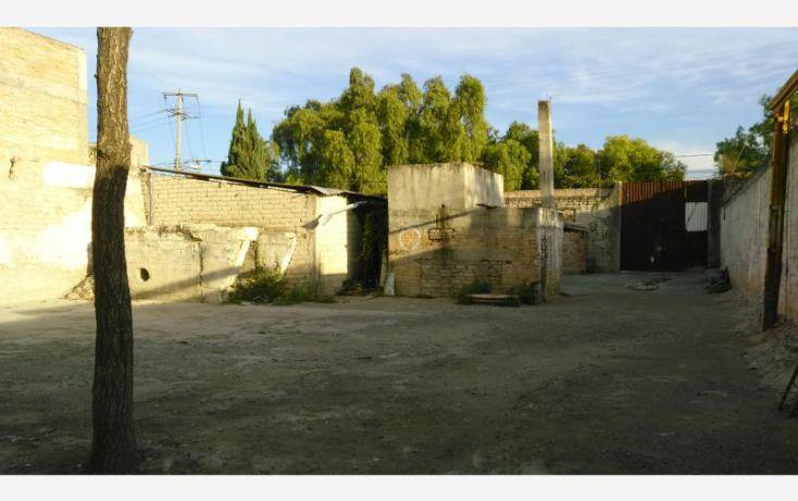 Foto de terreno comercial en venta en 9 oriente 526, nicolás bravo, tehuacán, puebla, 996939 no 04