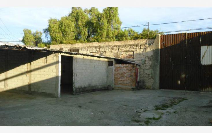 Foto de terreno comercial en venta en 9 oriente 526, nicolás bravo, tehuacán, puebla, 996939 no 05