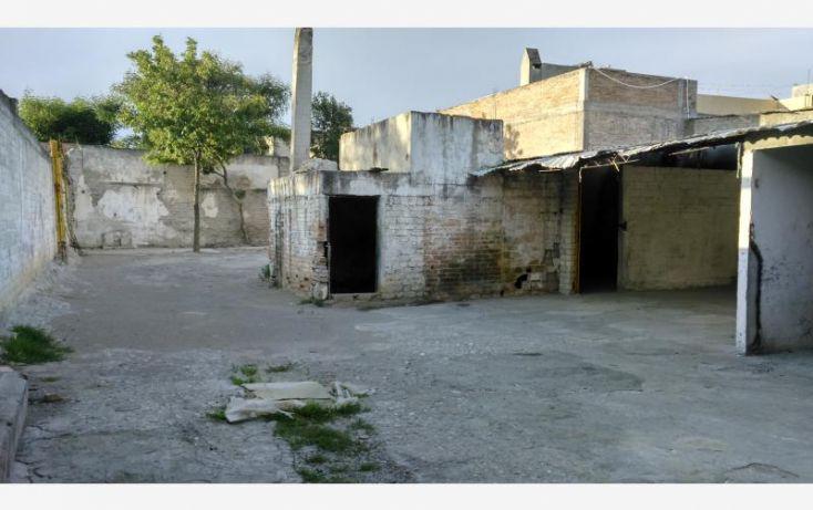 Foto de terreno comercial en venta en 9 oriente 526, nicolás bravo, tehuacán, puebla, 996939 no 06