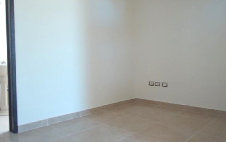 Foto de casa en venta en 9 oriente, centro, san andrés cholula, puebla, 595554 no 03