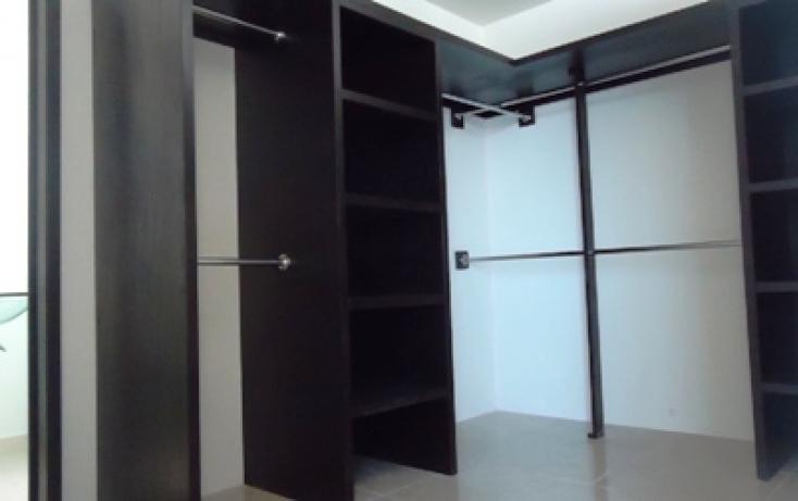 Foto de casa en venta en 9 oriente, centro, san andrés cholula, puebla, 595554 no 04