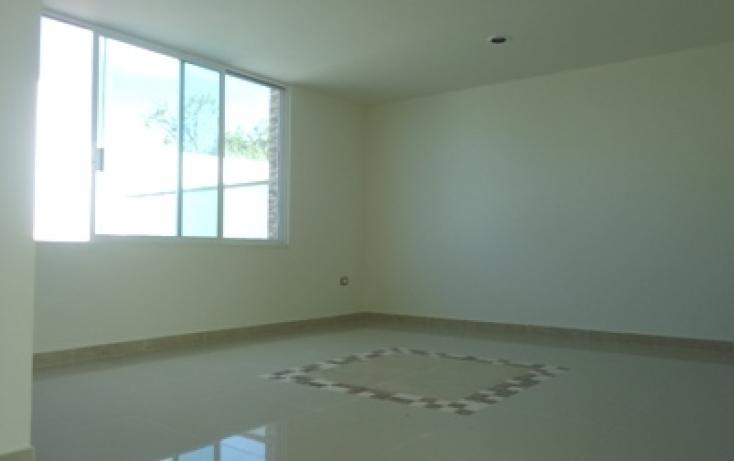 Foto de casa en venta en 9 oriente, centro, san andrés cholula, puebla, 595554 no 05