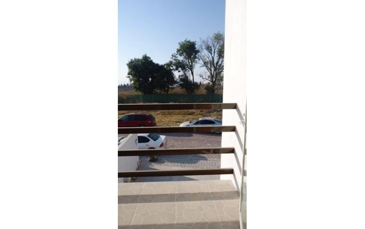 Foto de casa en venta en 9 oriente, centro, san andrés cholula, puebla, 595554 no 06
