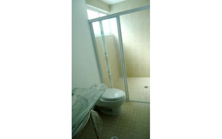 Foto de casa en venta en 9 oriente, centro, san andrés cholula, puebla, 595554 no 07