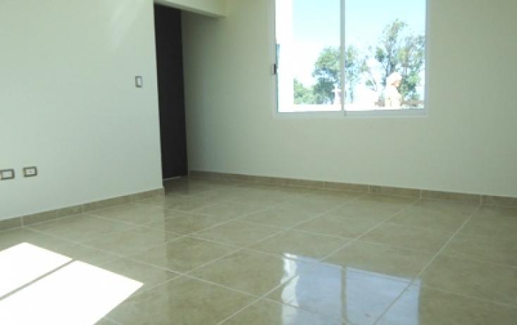 Foto de casa en venta en 9 oriente, centro, san andrés cholula, puebla, 595554 no 09