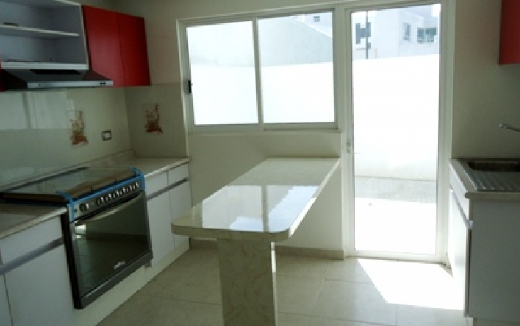Foto de casa en venta en 9 oriente, centro, san andrés cholula, puebla, 595554 no 10