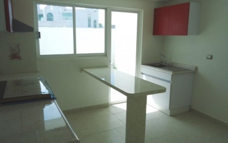 Foto de casa en venta en 9 oriente, centro, san andrés cholula, puebla, 595554 no 11