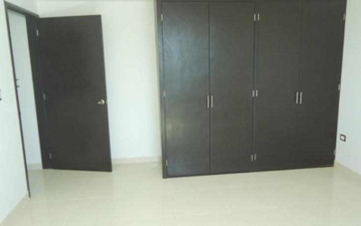 Foto de casa en venta en 9 oriente, centro, san andrés cholula, puebla, 595554 no 12