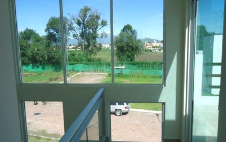 Foto de casa en venta en 9 oriente, centro, san andrés cholula, puebla, 595554 no 14