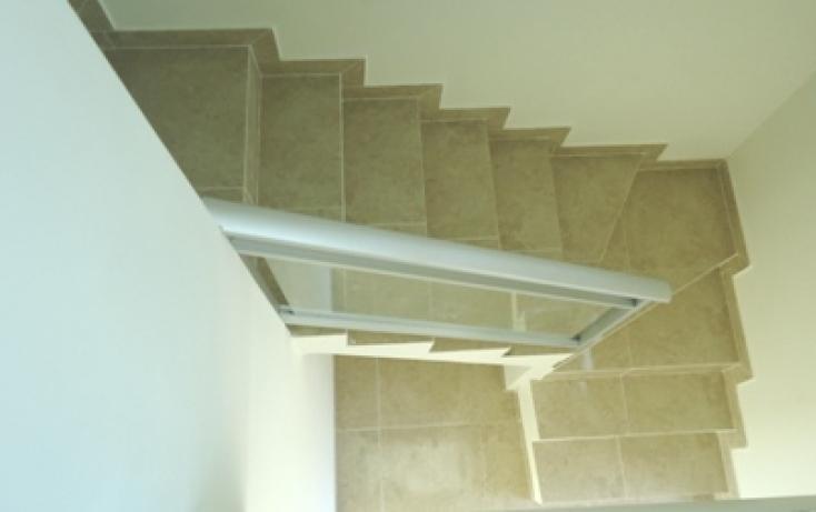 Foto de casa en venta en 9 oriente, centro, san andrés cholula, puebla, 595554 no 15