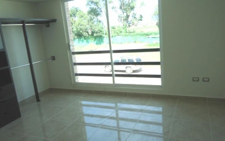 Foto de casa en venta en 9 oriente, centro, san andrés cholula, puebla, 595554 no 16