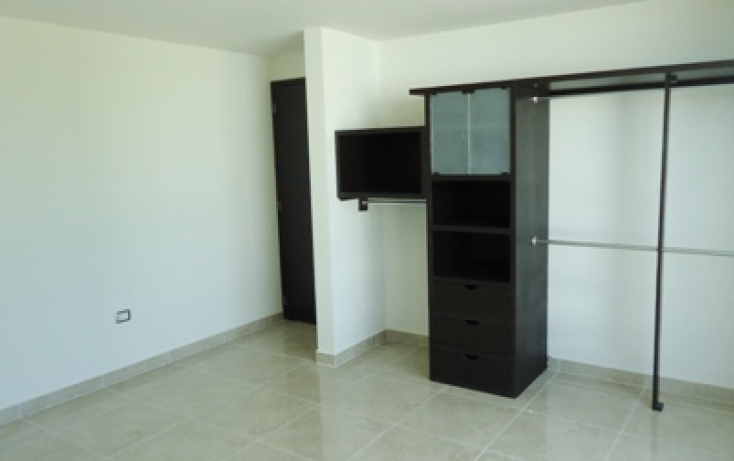 Foto de casa en venta en 9 oriente, centro, san andrés cholula, puebla, 595554 no 17
