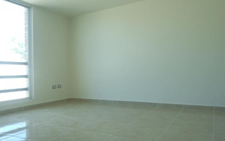 Foto de casa en venta en 9 oriente, centro, san andrés cholula, puebla, 595554 no 18