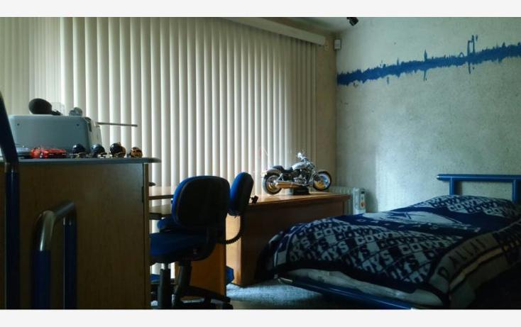 Foto de casa en venta en  9, paseo de las lomas, álvaro obregón, distrito federal, 1820000 No. 04