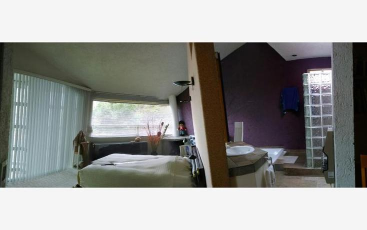 Foto de casa en venta en  9, paseo de las lomas, álvaro obregón, distrito federal, 1820000 No. 07