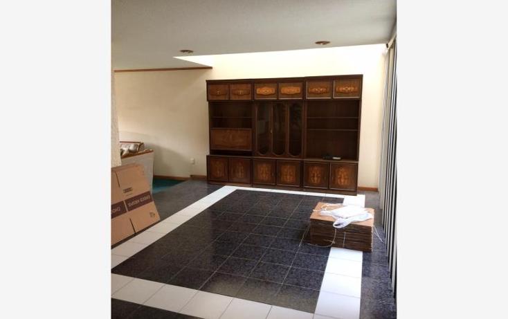 Foto de casa en venta en  9, paseos de cholula, san andr?s cholula, puebla, 1539974 No. 03
