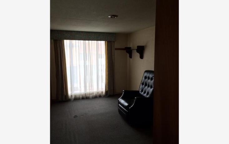 Foto de casa en venta en  9, paseos de cholula, san andr?s cholula, puebla, 1539974 No. 10