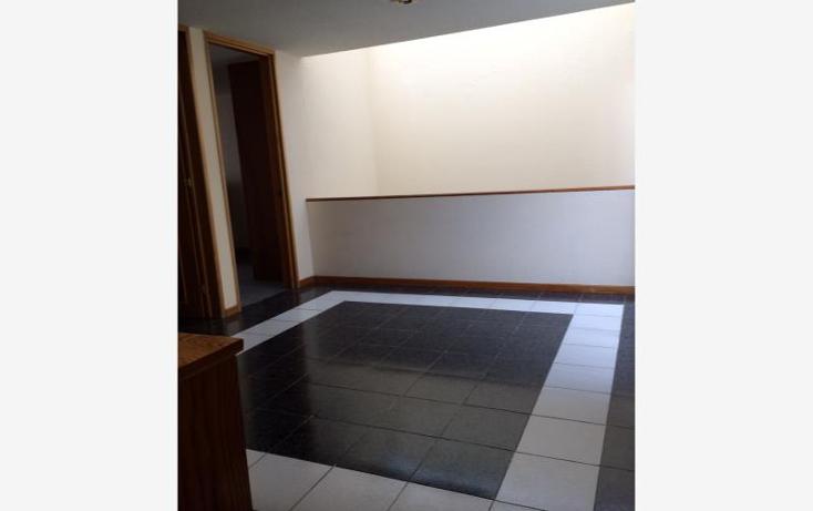 Foto de casa en venta en  9, paseos de cholula, san andr?s cholula, puebla, 1539974 No. 12