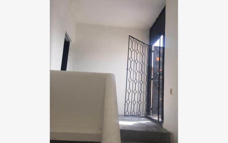 Foto de casa en venta en conocida 9, penipak, tuxtla gutiérrez, chiapas, 2709735 No. 02