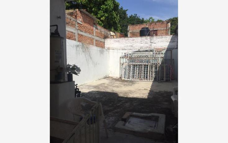 Foto de casa en venta en conocida 9, penipak, tuxtla gutiérrez, chiapas, 2709735 No. 04