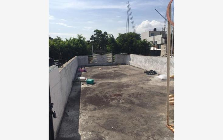 Foto de casa en venta en conocida 9, penipak, tuxtla gutiérrez, chiapas, 2709735 No. 05