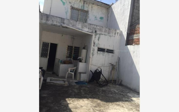 Foto de casa en venta en conocida 9, penipak, tuxtla gutiérrez, chiapas, 2709735 No. 06