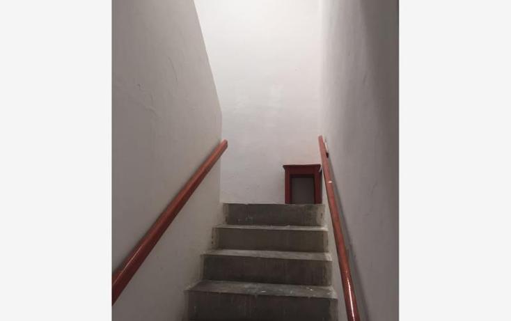 Foto de casa en venta en conocida 9, penipak, tuxtla gutiérrez, chiapas, 2709735 No. 08