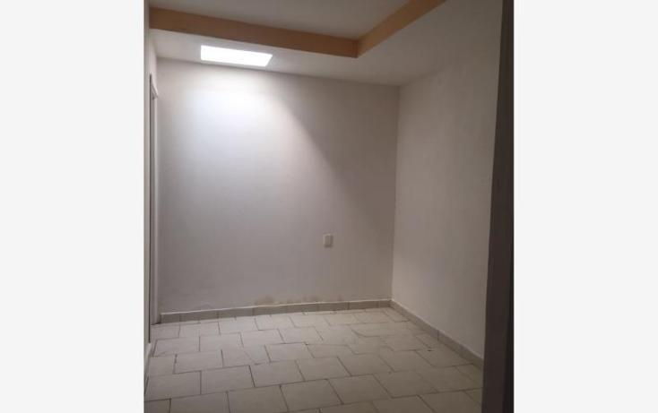 Foto de casa en venta en conocida 9, penipak, tuxtla gutiérrez, chiapas, 2709735 No. 10