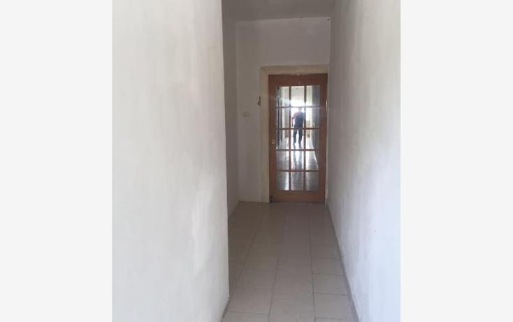 Foto de casa en venta en conocida 9, penipak, tuxtla gutiérrez, chiapas, 2709735 No. 11