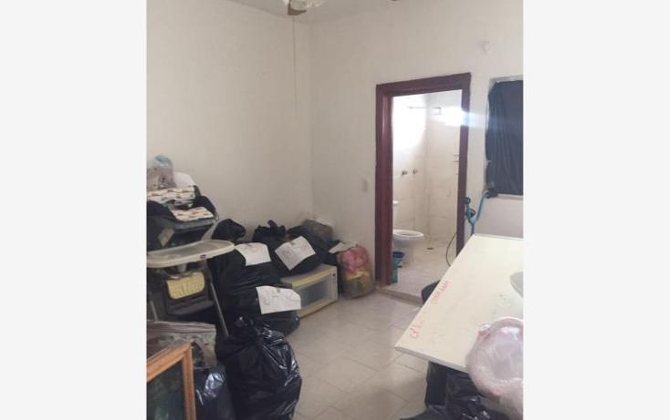 Foto de casa en venta en conocida 9, penipak, tuxtla gutiérrez, chiapas, 2709735 No. 12