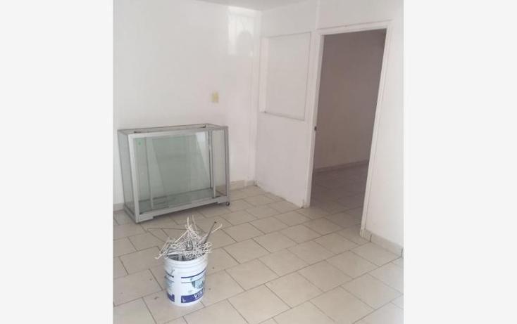 Foto de casa en venta en conocida 9, penipak, tuxtla gutiérrez, chiapas, 2709735 No. 14