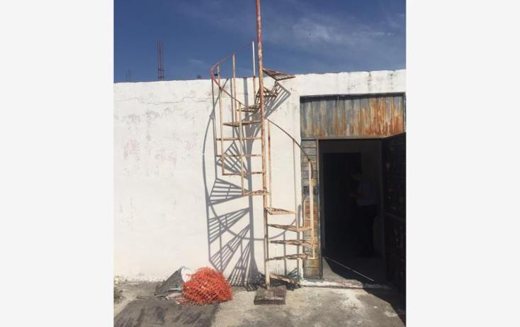 Foto de casa en venta en conocida 9, penipak, tuxtla gutiérrez, chiapas, 2709735 No. 15
