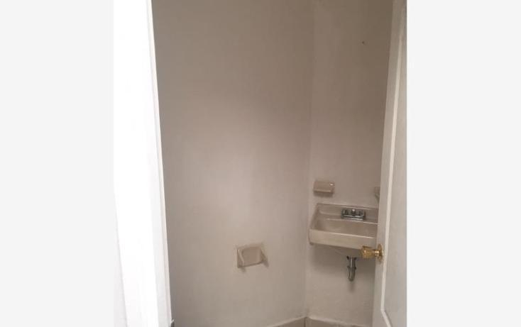 Foto de casa en venta en conocida 9, penipak, tuxtla gutiérrez, chiapas, 2709735 No. 17