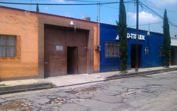 Foto de casa en venta en 9 poniente 305, san juan calvario, san pedro cholula, puebla, 962909 no 01