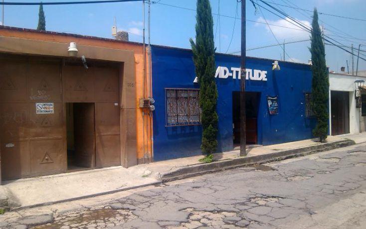 Foto de casa en venta en 9 poniente 305, san juan calvario, san pedro cholula, puebla, 962909 no 02