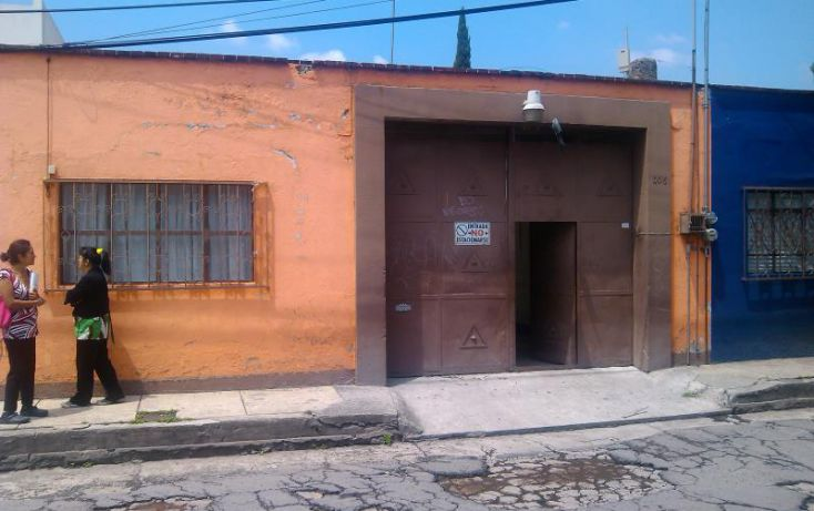 Foto de casa en venta en 9 poniente 305, san juan calvario, san pedro cholula, puebla, 962909 no 03