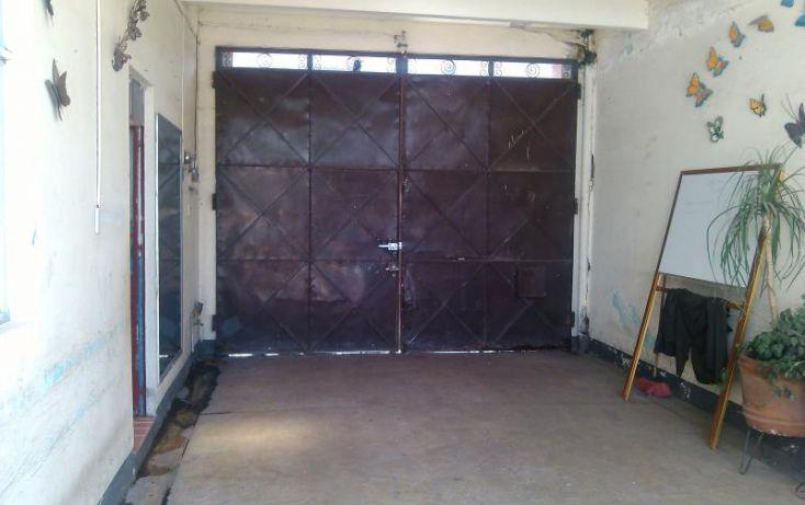 Foto de casa en venta en 9 poniente 305, san juan calvario, san pedro cholula, puebla, 962909 no 04