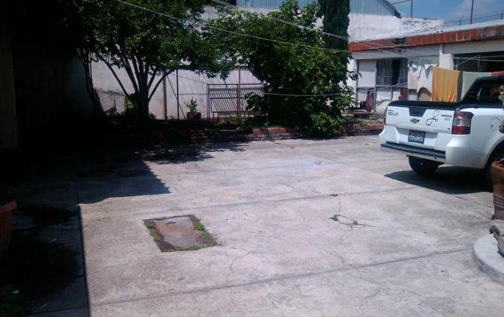 Foto de casa en venta en 9 poniente 305, san juan calvario, san pedro cholula, puebla, 962909 no 05