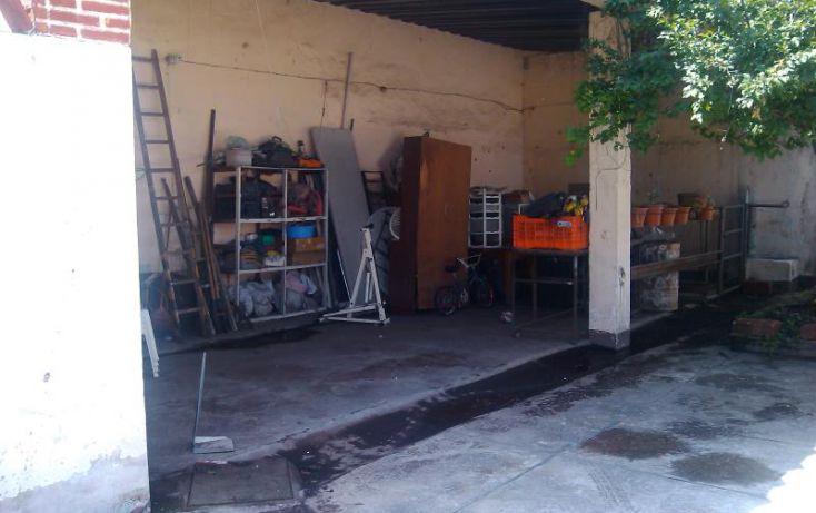 Foto de casa en venta en 9 poniente 305, san juan calvario, san pedro cholula, puebla, 962909 no 06