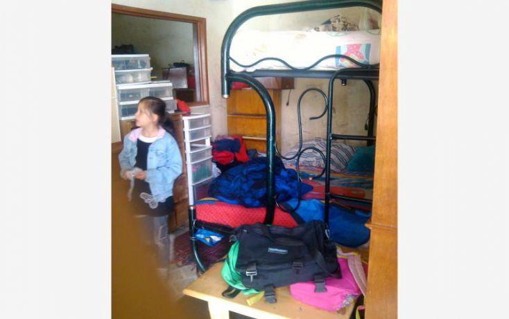 Foto de casa en venta en 9 poniente 305, san juan calvario, san pedro cholula, puebla, 962909 no 07