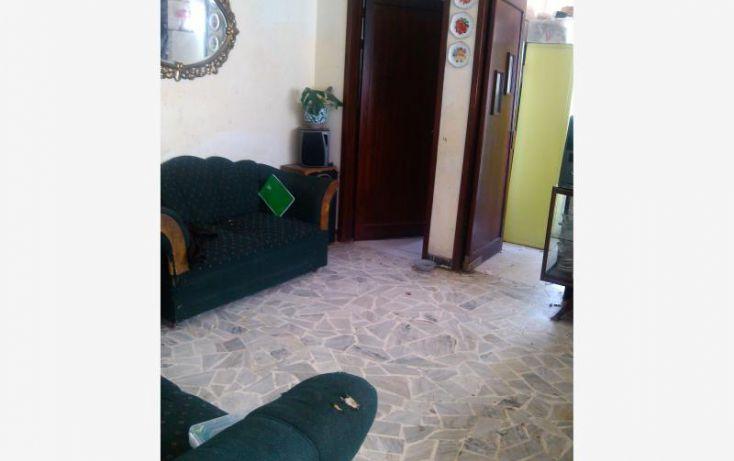 Foto de casa en venta en 9 poniente 305, san juan calvario, san pedro cholula, puebla, 962909 no 08