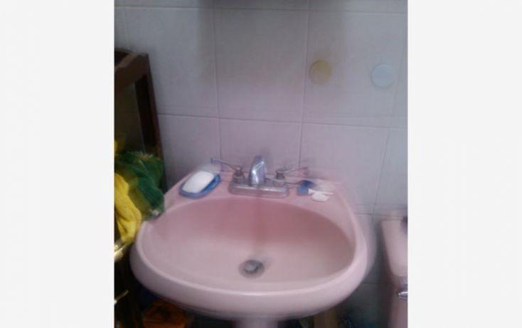 Foto de casa en venta en 9 poniente 305, san juan calvario, san pedro cholula, puebla, 962909 no 10