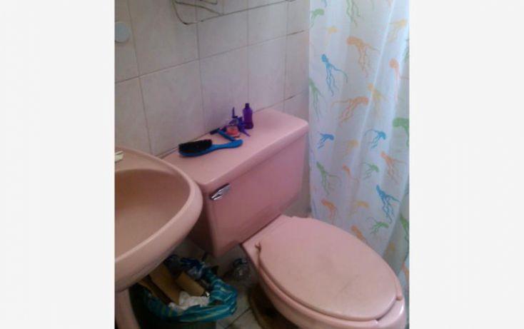 Foto de casa en venta en 9 poniente 305, san juan calvario, san pedro cholula, puebla, 962909 no 11