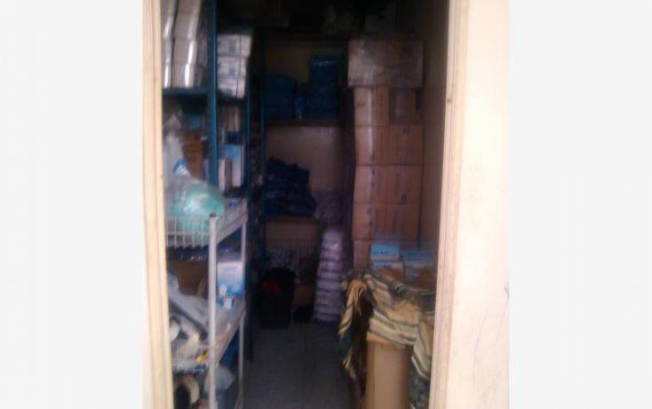 Foto de casa en venta en 9 poniente 305, san juan calvario, san pedro cholula, puebla, 962909 no 15