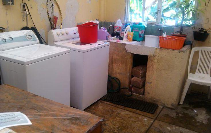 Foto de casa en venta en 9 poniente 305, san juan calvario, san pedro cholula, puebla, 962909 no 17