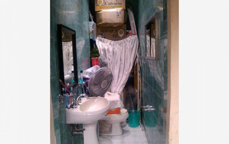 Foto de casa en venta en 9 poniente 305, san juan calvario, san pedro cholula, puebla, 962909 no 19