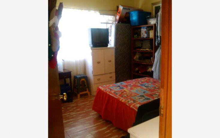 Foto de casa en venta en 9 poniente 305, san juan calvario, san pedro cholula, puebla, 962909 no 20